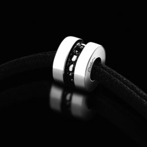 Bracelet homme Sense of Light