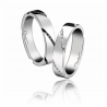 Wedding rings for men and women