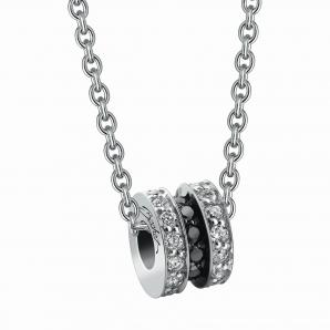 Luxury pendant for women