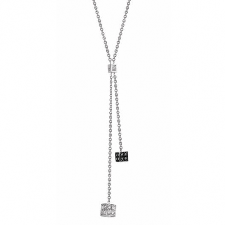 Modern necklace for women