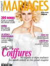mariages-mars-avril-mai-2012-130312-a-20